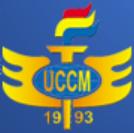 http://www.uccm.md/