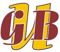 www.ugb.ro